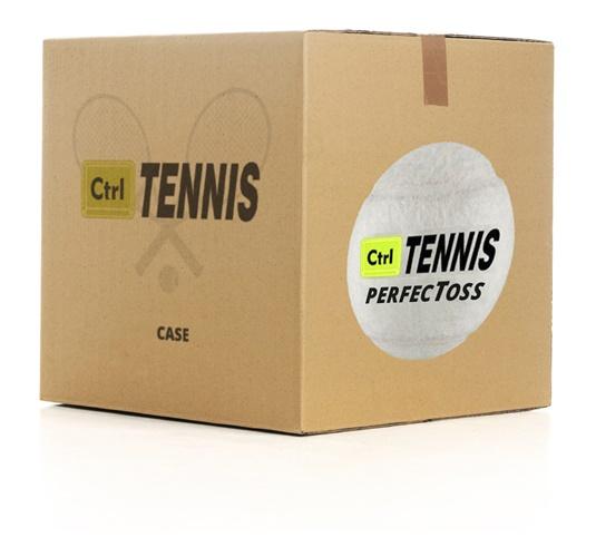 PerfecToss Toss Trainer (Case)